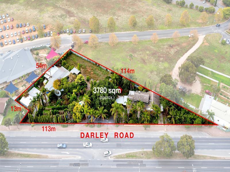 61-63 Darley Road, Paradise