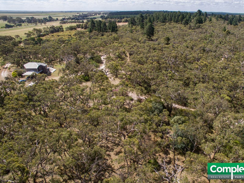 49 Scottney Road, Naracoorte, SA 5271