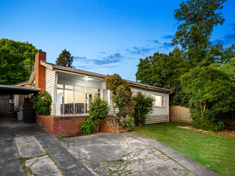1 Norman Court, Ringwood, Vic 3134