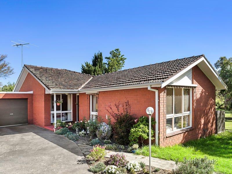 5/326 Lower Plenty Road, Viewbank, Vic 3084