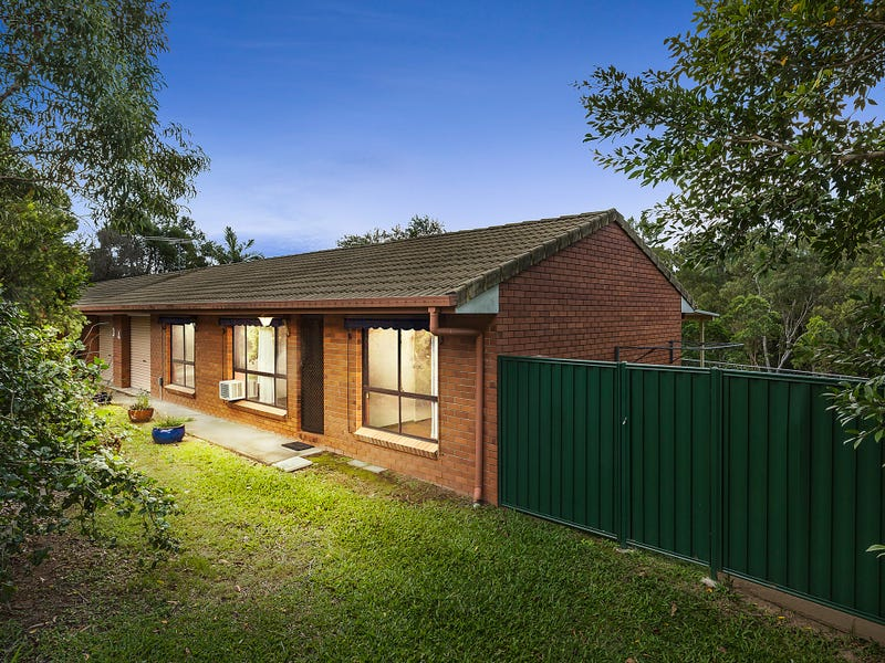 4/54 Dorset Drive, Rochedale South, Qld 4123