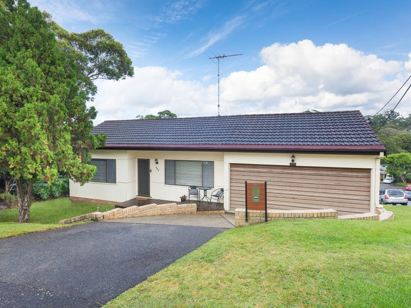 107 Talara Road, Gymea, NSW 2227