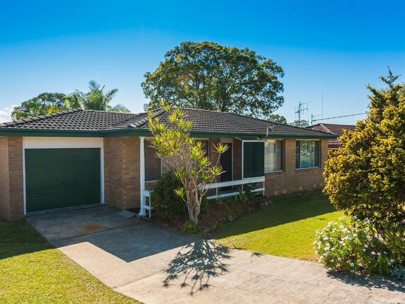 5 The Halyard, Port Macquarie, NSW 2444