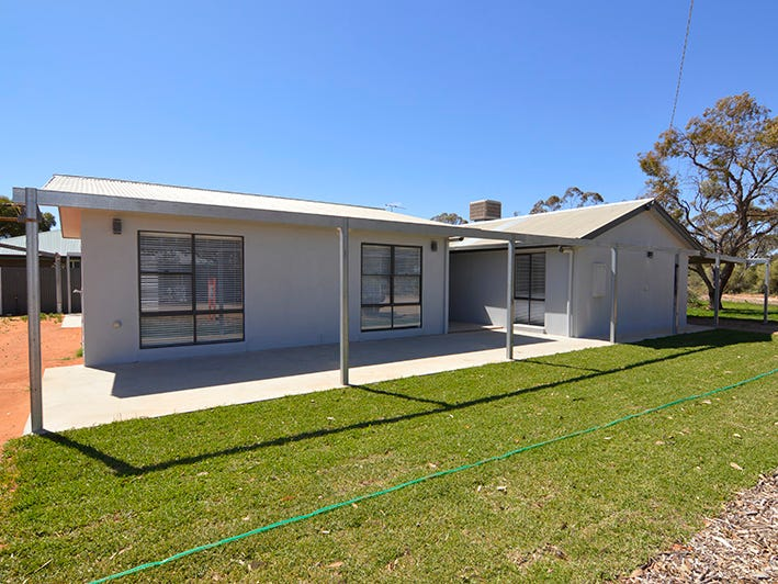 1 Reserve Road, Red Cliffs, Vic 3496
