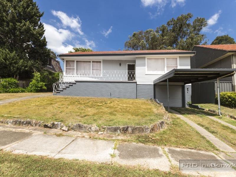 3 Kindra Place, North Lambton, NSW 2299