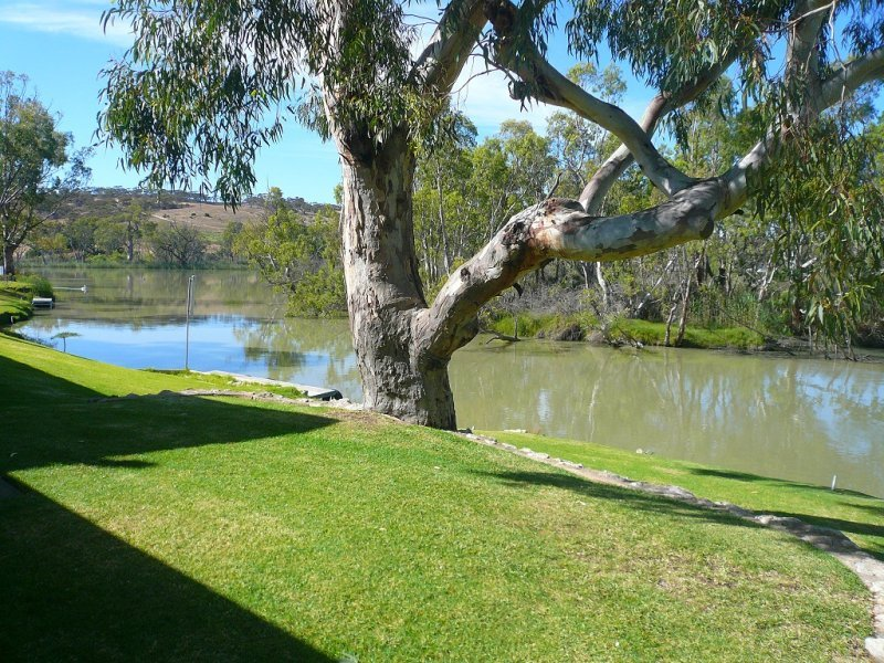 2 Lake Carlet Road, Lake Carlet Via, Walker Flat, SA 5238