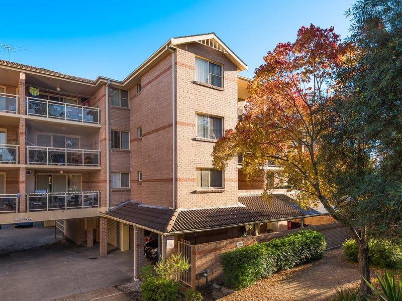 18/19-23 Hardy Street, Fairfield, NSW 2165