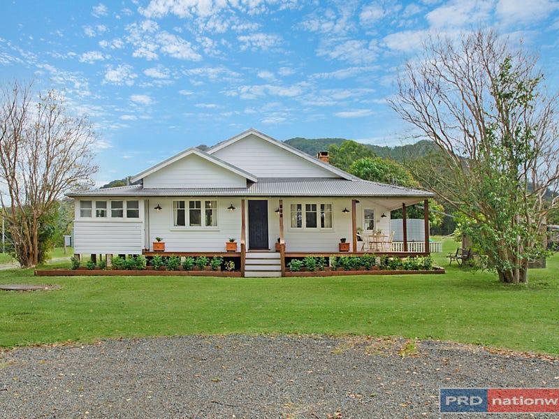 107 Riddles Brush Road, Moorland, NSW 2443