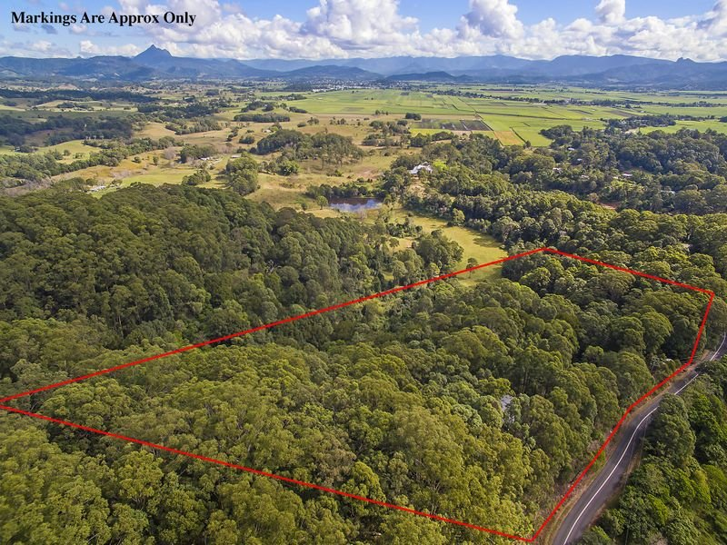 400 Clothiers Creek Road, Clothiers Creek, NSW 2484