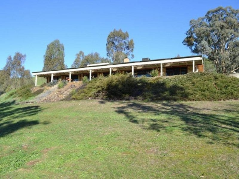 21 Glen Court, Bonnie Doon, Vic 3720