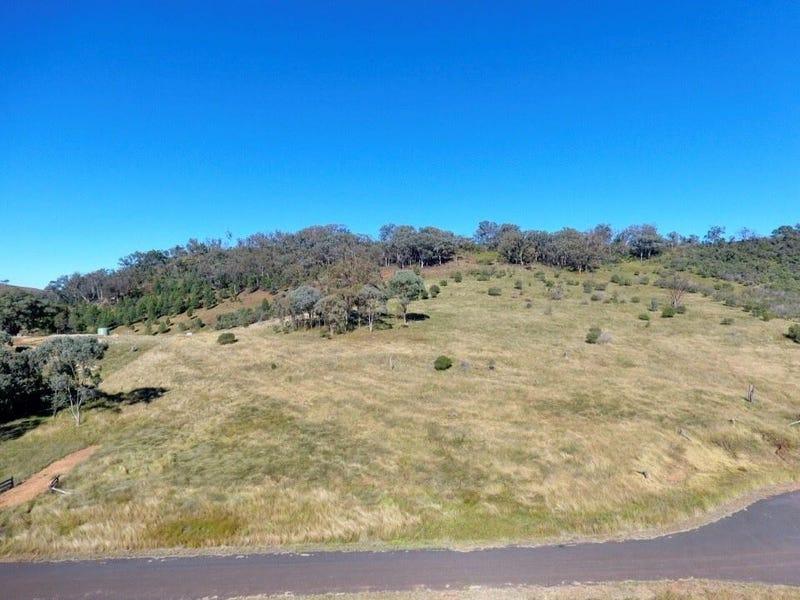 Lot 7 Nandi Hills , Bingie Grumble Road, Coonabarabran, NSW 2357