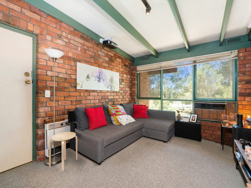 3/1 West End Road, Warrandyte, Vic 3113
