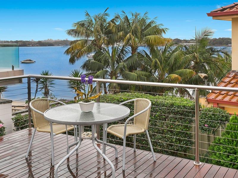 5 Holt Road, Taren Point, NSW 2229