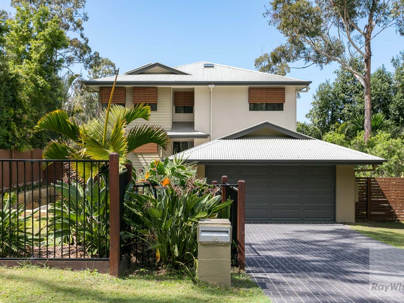 98 Seeana Drive, Mount Cotton, Qld 4165