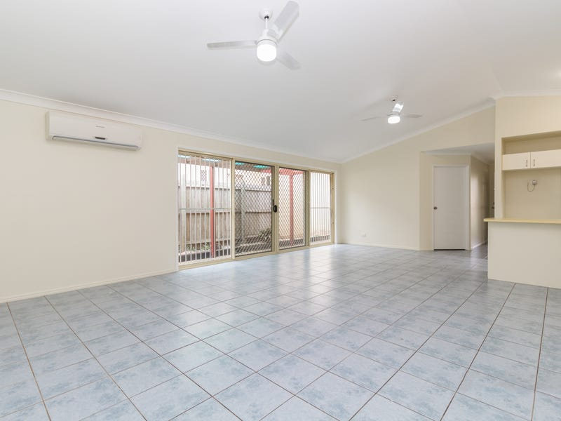 17 Robson Street, Forest Lake, Qld 4078