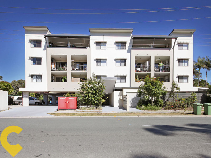 33/48-50 Lee Street, Caboolture