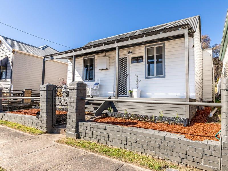 93 Chifley Road, Corney Town, NSW 2790