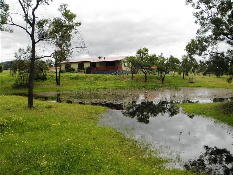 58 The Inlet Road, Bulga, NSW 2330