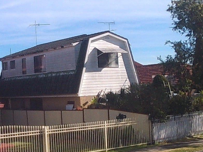 23 Myall St, Auburn South, NSW 2144