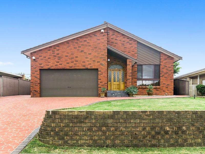32  Province Street, Abbotsbury, NSW 2176