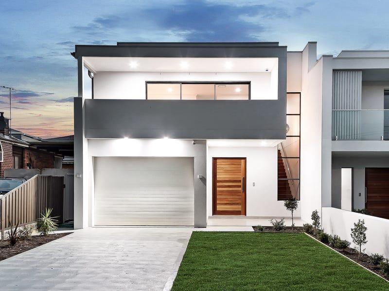 15A Glover Street, Greenacre, NSW 2190
