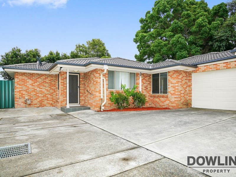 13a Longworth Avenue, Wallsend, NSW 2287