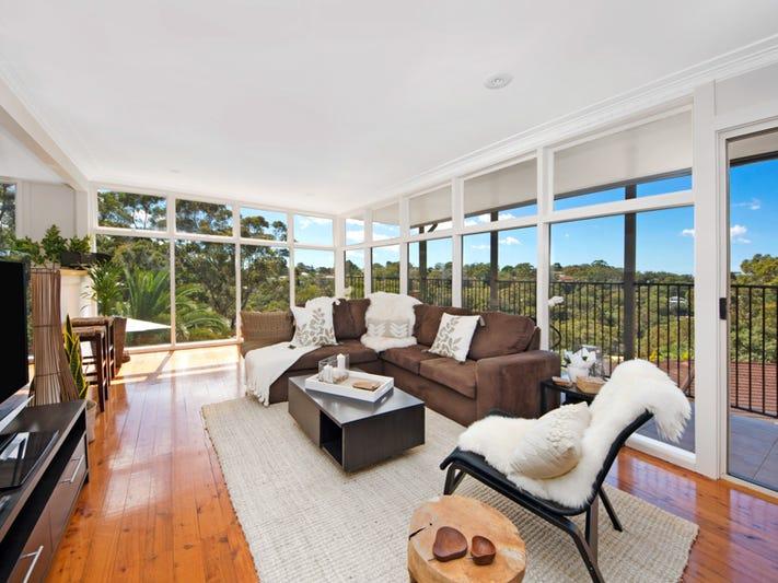 6 Tulong Place, Kirrawee, NSW 2232