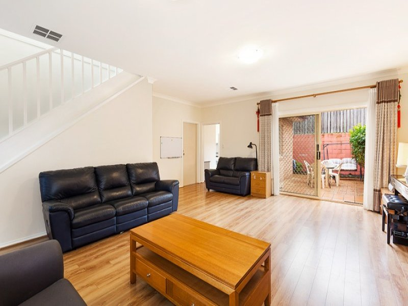 6/190 Gymea Bay Road, Gymea Bay, NSW 2227