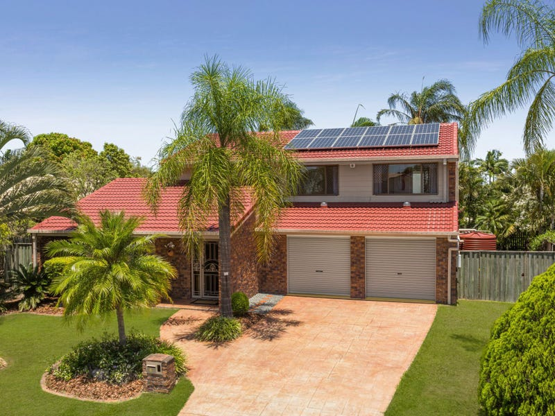6 Yew Street, Middle Park, Qld 4074