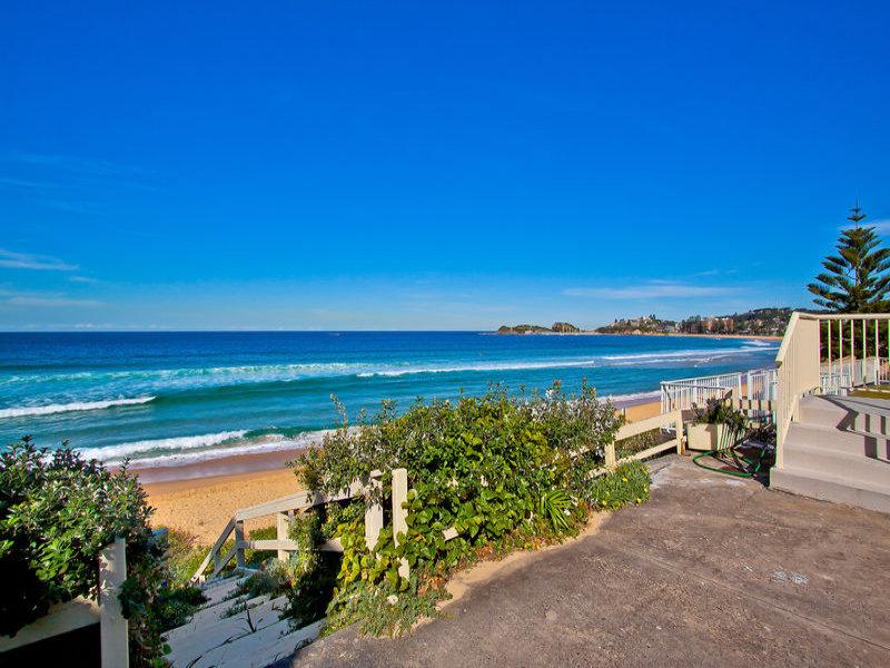 1/37 Ocean View Drive, Wamberal, NSW 2260