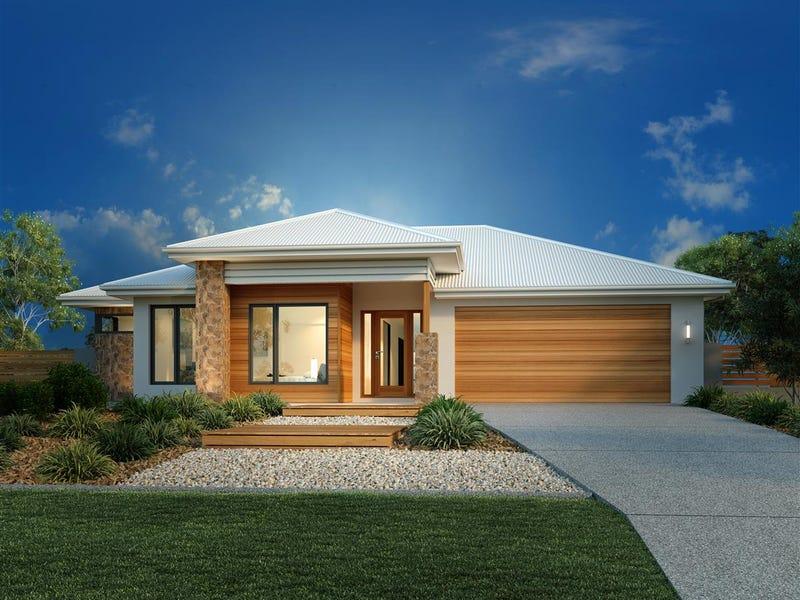 Lot 91 Blanche Drive, New Gisborne