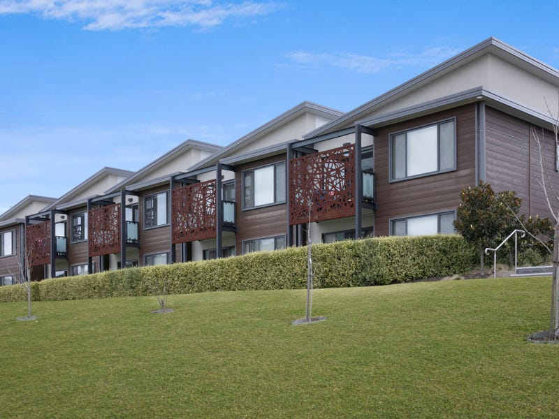 15/200 Old Hume Highway, Mittagong, NSW 2575