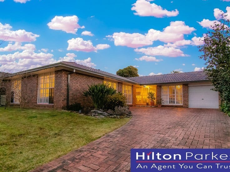 Address available on request, St Clair, NSW 2759