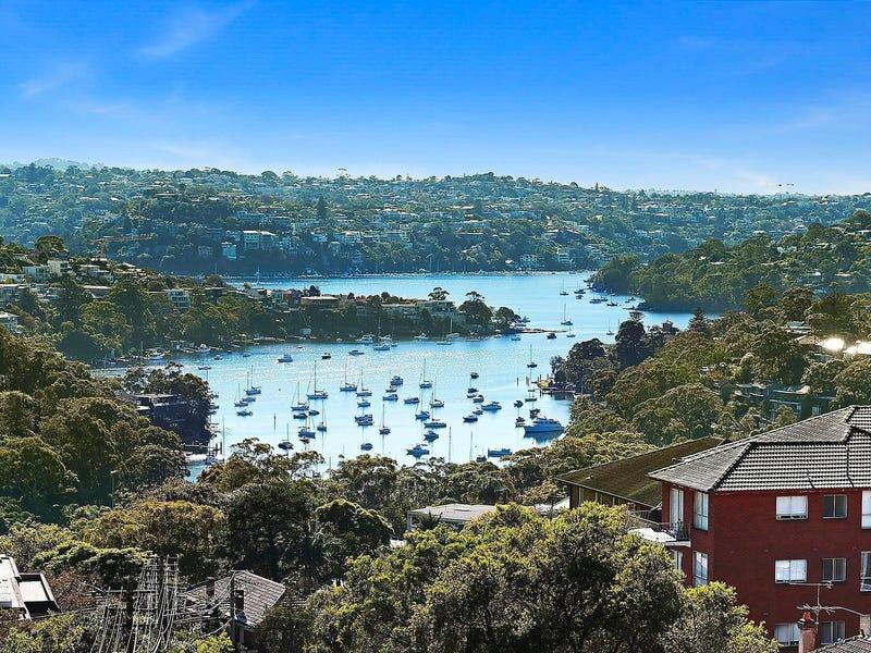24/224-230 Ben Boyd Road, Neutral Bay, NSW 2089