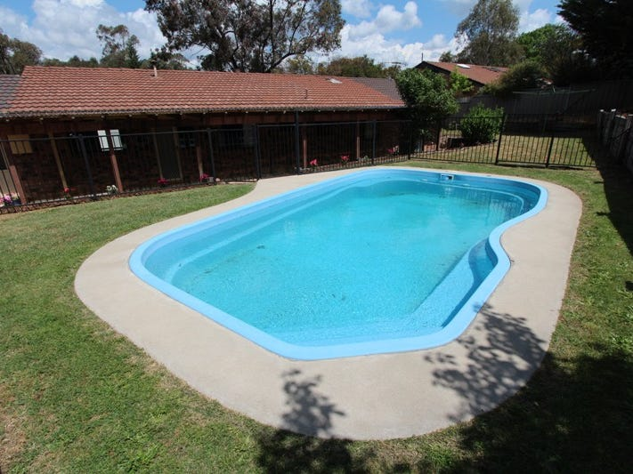 18 Cousins Place, Windradyne, NSW 2795