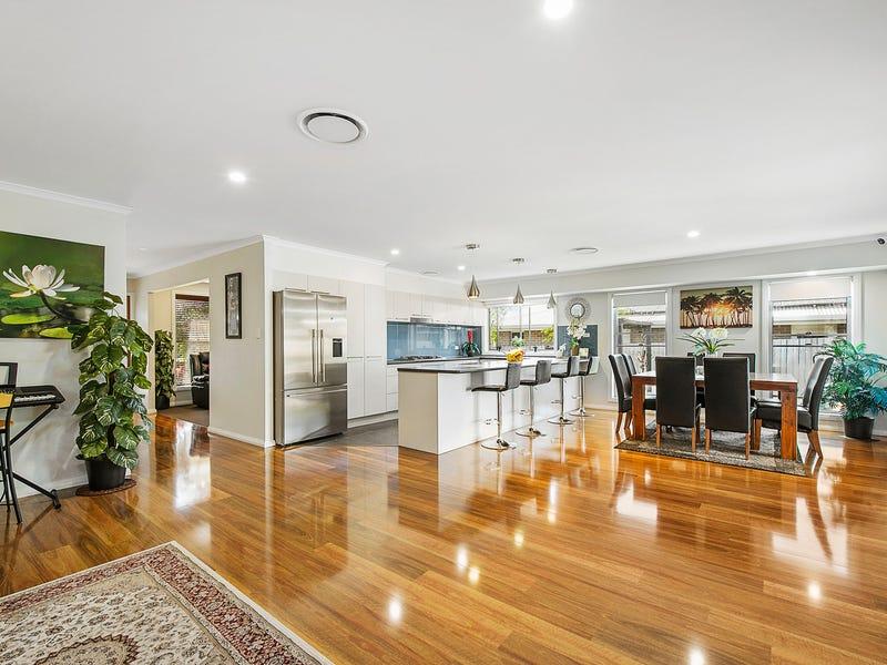 24 Currawong Drive, Port Macquarie, NSW 2444