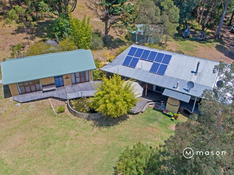 13 Panorama Road, Denmark, WA 6333