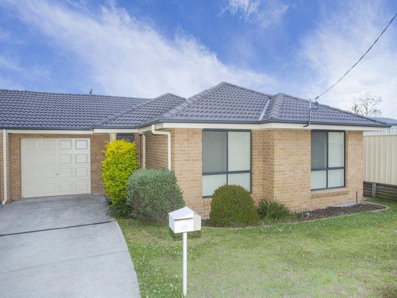 2/13 Pokolbin Street, Cessnock, NSW 2325