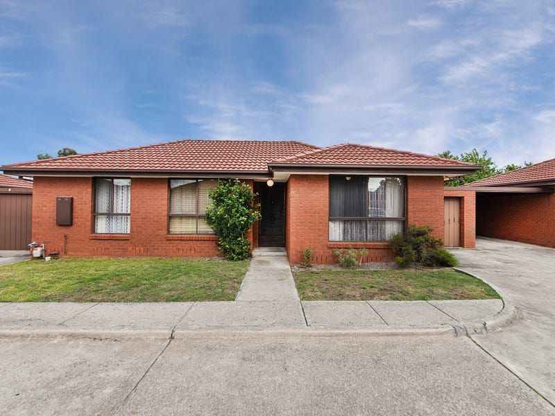 7/144 Springs Road, Clarinda, Vic 3169