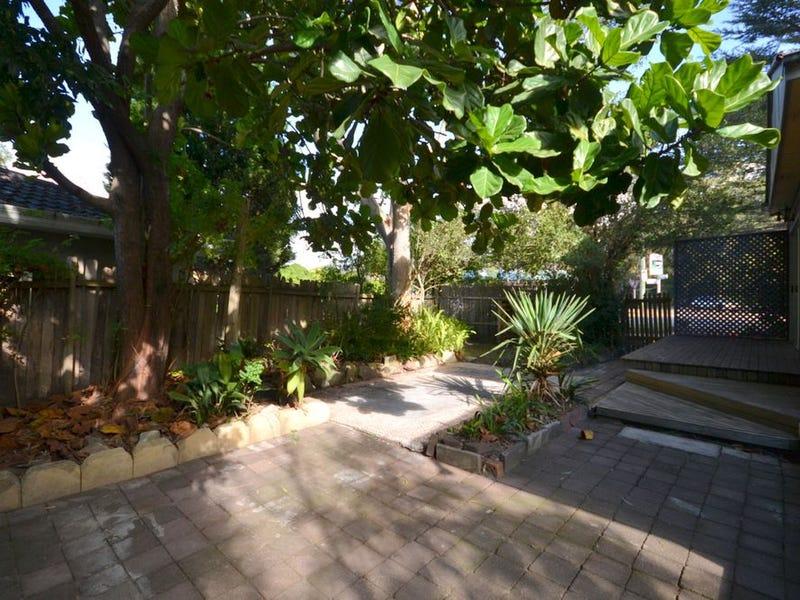 7 Hillview Street, Woy Woy, NSW 2256
