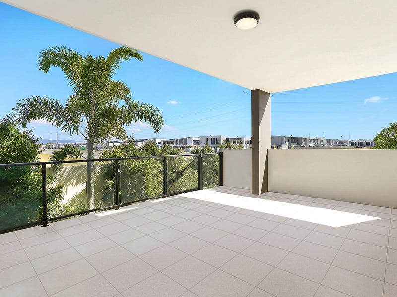 105/35 Halcyon Way, Hope Island, Qld 4212