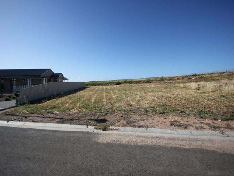 8 Milford Street, Moonta Bay, SA 5558