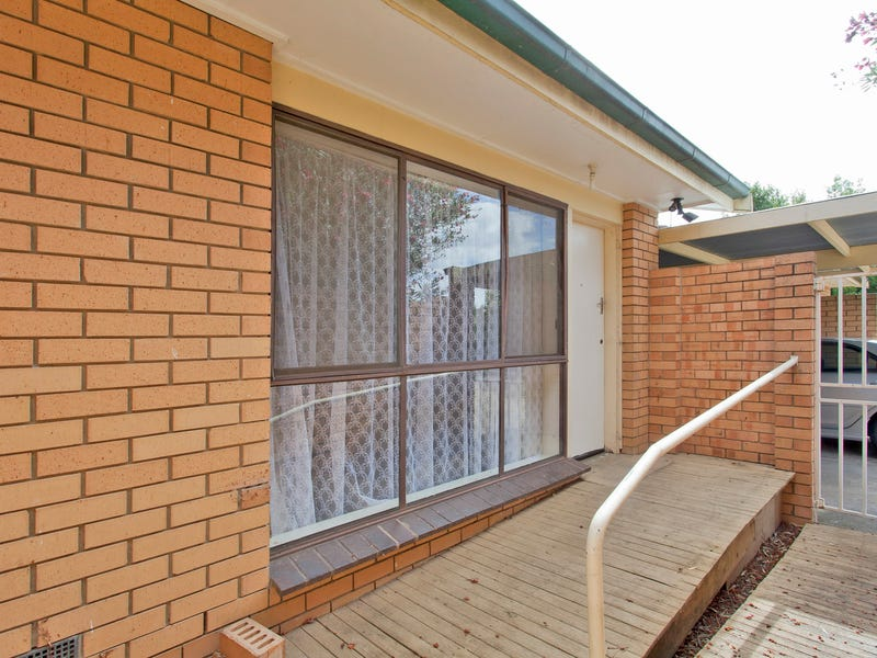 4/612 Prune Street, Lavington, NSW 2641