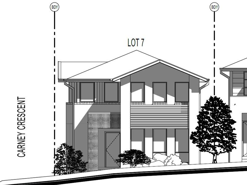 Lot 7 Coffey Street, Schofields, NSW 2762