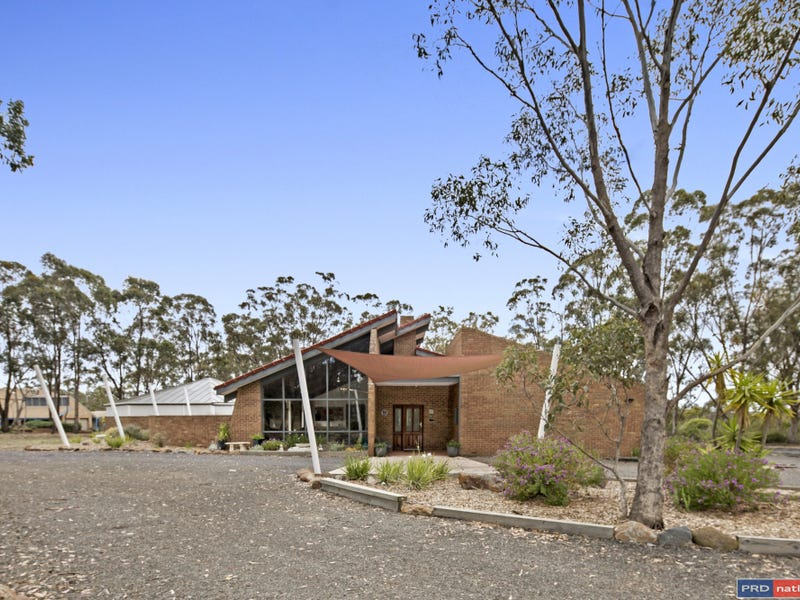 76 Sundew Avenue, Long Forest, Vic 3340