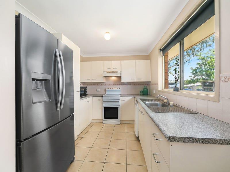 6 Devon Street, Greta, NSW 2334