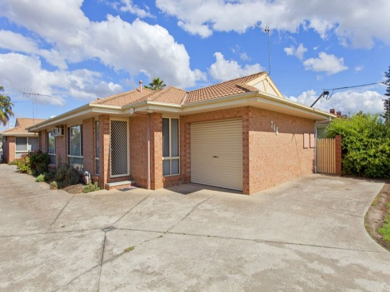 1/746 East Street, East Albury, NSW 2640