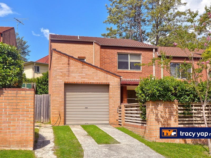 13/46 Stewart Street, Ermington, NSW 2115
