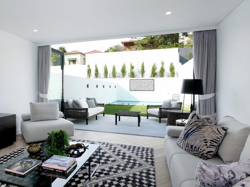 17 Fairweather Street, Bellevue Hill, NSW 2023