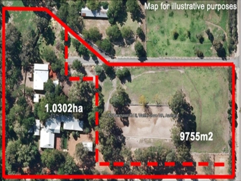 782 Welshpool Road East, Wattle Grove, WA 6107